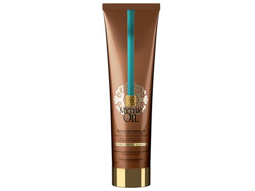 Loreal Professionnel Mythic Oil Creme Universelle
