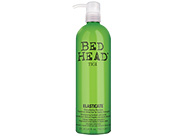 Bed Head Superfuel Elasticate Shampoo 25 fl oz