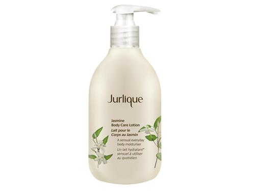 Jurlique Jasmine Body Care Lotion