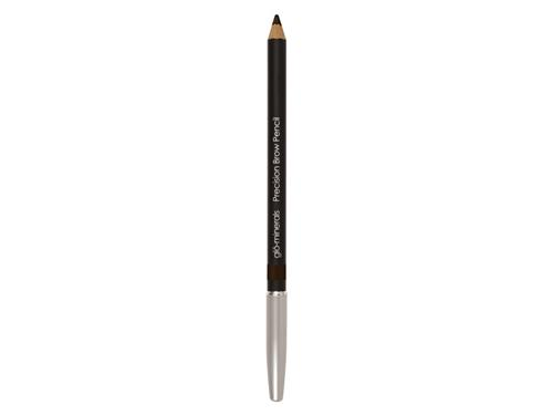 glo minerals GloPrecision Brow Pencils - Brunette