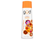Gud Orange Petalooza Shampoo