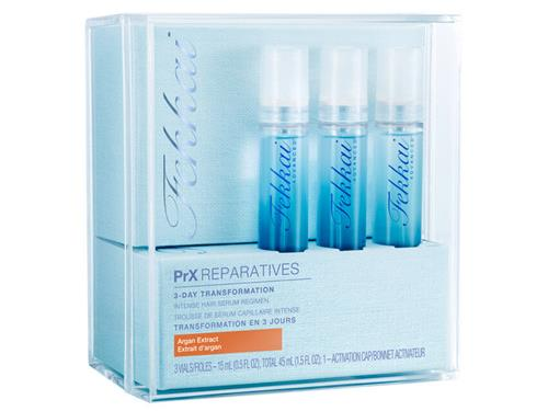 Fekkai PRX Reparatives 3 Day Transformation Kit