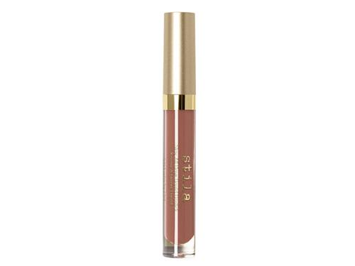 Stila Stay All Day Liquid Lipstick - Sogno