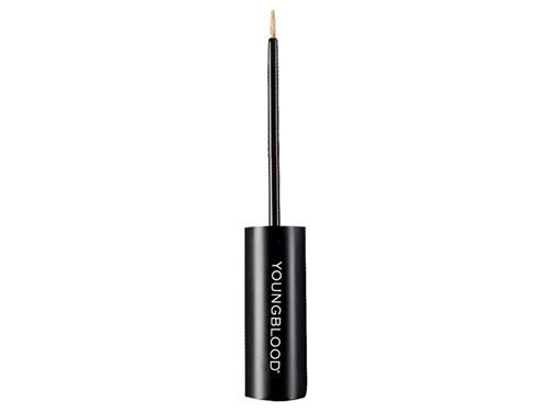 YOUNGBLOOD Precious Metal Liquid Eyeliner - 18 Karat