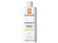 La Roche-Posay Anthelios 45 Body Ultra Light Sunscreen Fluid