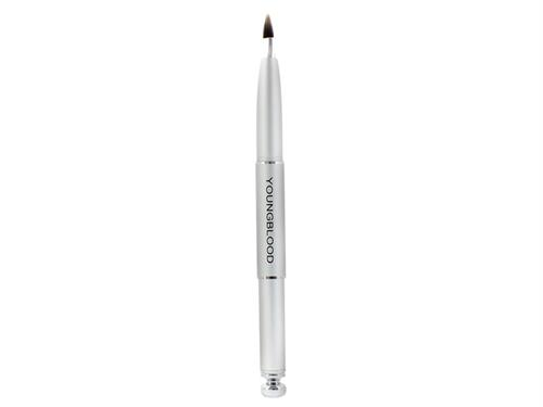 YOUNGBLOOD Luxurious Brush - Retractable