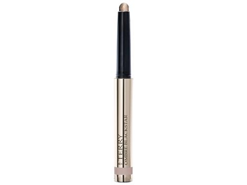 BY TERRY Ombre Blackstar Cream Eyeshadow Pen - 15 - Ombre Mercure