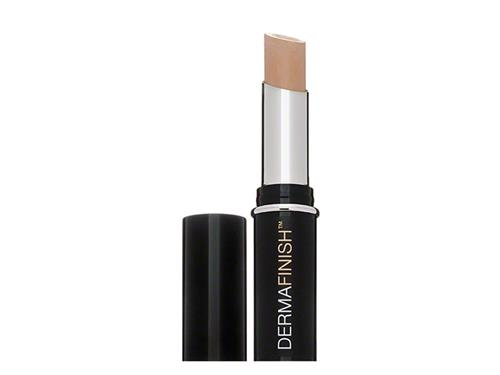 Vichy Dermafinish Corrective Foundation Stick - Nude 25