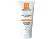 La Roche-Posay Anthelios Water Resistant SPF 15