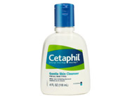 Cetaphil Gentle Skin Cleanser - 4 oz