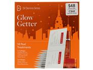 Dr. Dennis Gross Skincare Glow Getter Alpha Beta Kit - Limited Edition