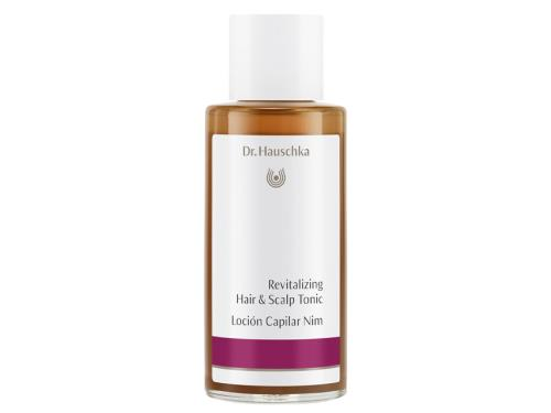 Dr. Hauschka Revitalizing Hair and Scalp Tonic