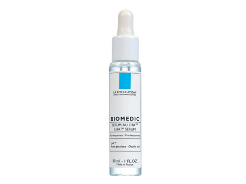Biomedic LHA Serum