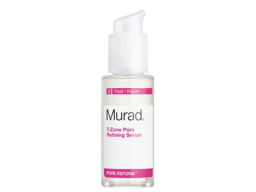 Murad Pore Reform T-Zone Pore Refining Serum