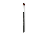 BareMinerals Brush - Tapered Shadow