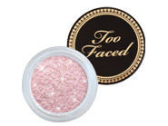 Too Faced Glamour Dust Glitter Pigment