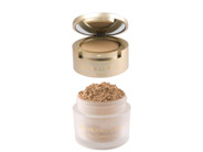 Senna Mineral Mix Cover & Finish Foundation - Light
