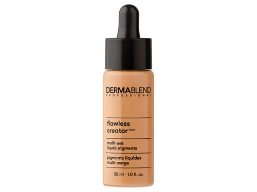 Dermablend Flawless Creator Multi-use Liquid Pigments - 43N
