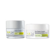 NIA24 Recovery and Repair Complex Duo