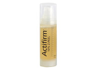 Actifirm 10% Z-Peel