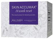 jane iredale Skin Accumax 14 Week Reset