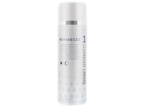 Dermesse Cleanser Cream