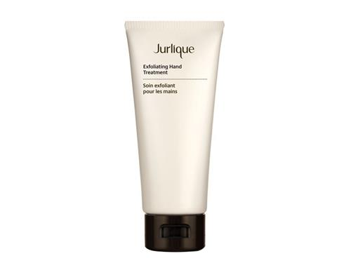 Jurlique Exfoliating Hand Treatment