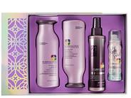 Pureology Hydrate Holiday Gift Set 2018 - Limited Edition
