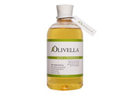 Olivella Bath & Shower Gel