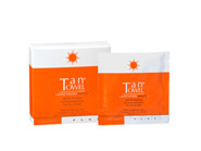 TanTowel Plus Full Body 5 Pack