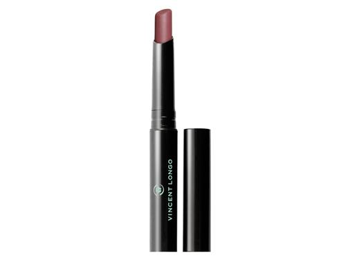 Vincent Longo Thinstick Lipstick - Sugar