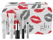Glo Skin Beauty Lip Service Beauty Collection - Limited Edition