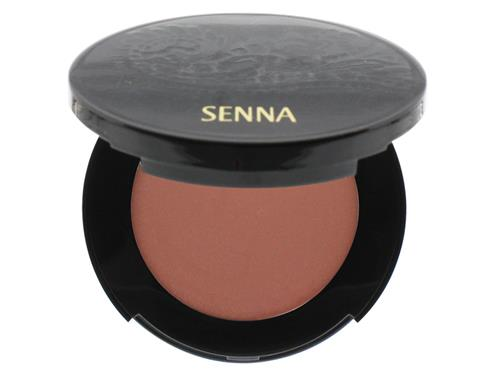 SENNA Cheeky Blush - Petal