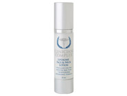 Clinicians Complex Liposome Face & Neck Lotion