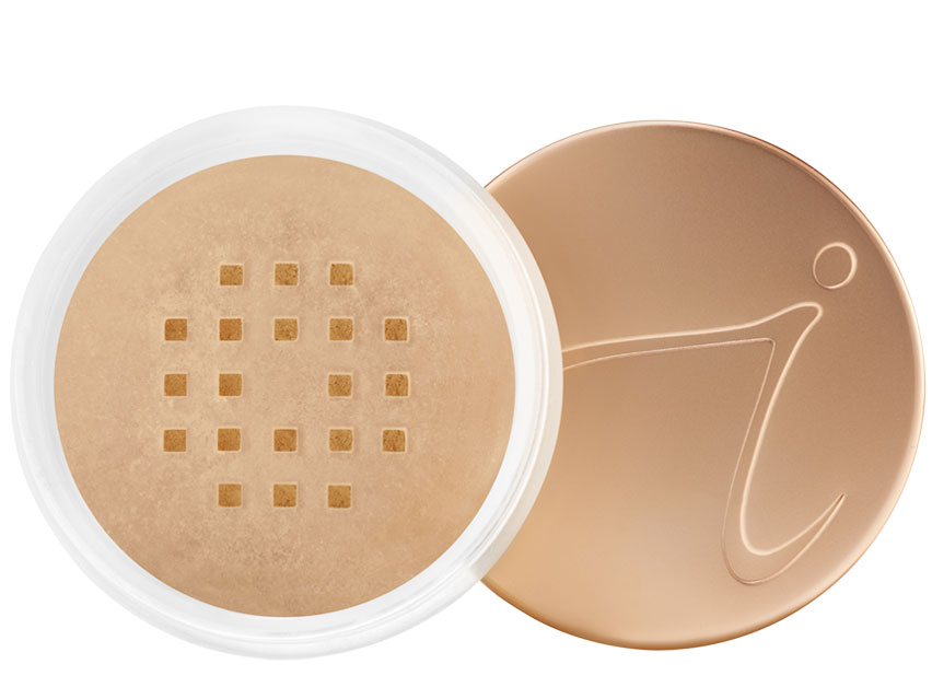 jane iredale Amazing Base Loose Mineral Powder SPF 20 - Amber
