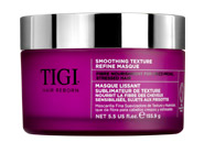 TIGI Hair Reborn Sublime Smoothing Texture Refine Masque