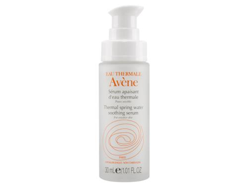 Avene Thermal Spring Water Soothing Serum