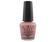 OPI Oz Collection I Theodora You
