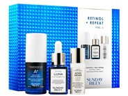 Sunday Riley Retinol + Repeat Vol. 1 - Limited Edition