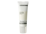 Murad Perfecting Day Cream Broad Spectrum SPF 30 PA+++