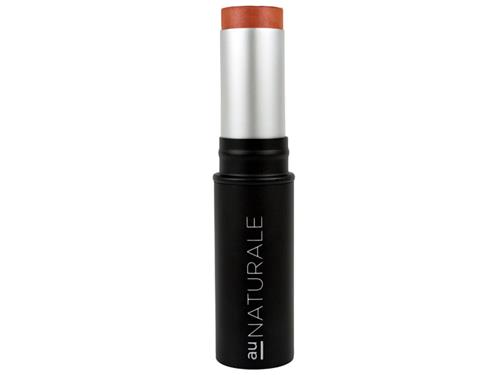 Au Naturale Anywhere Creme Multistick in Palermo
