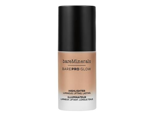 bareMinerals BarePro Glow Highlighter - Free