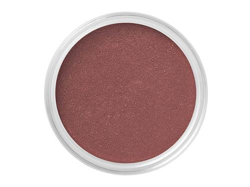 bareMinerals Blush - Lovely