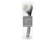 Dermalogica Exfoliating Face Brush