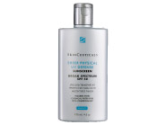 SkinCeuticals Super Size Sheer Physical UV Defense SPF 50