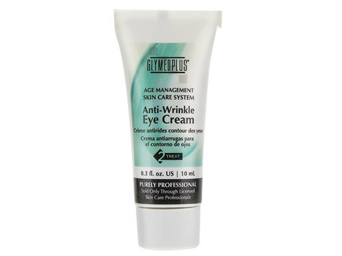 Glymed Plus WRx Professional Eye Cream