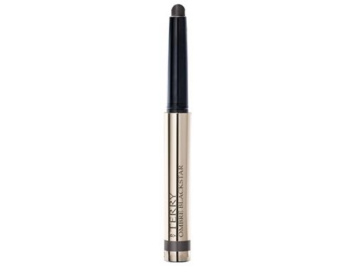 BY TERRY Ombre Blackstar Cream Eyeshadow Pen - 1 - Black Pearl