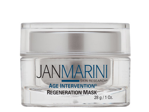 Jan Marini Age Intervention Regeneration Mask