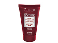 Guinot Tres Homme Baume Hydratant After-Shave Balm