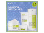NIA24 Hydration Essentials Kit - Limited Edition